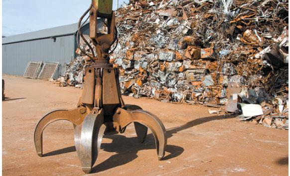 Прием металла в сергиевом посаде стоимость латуни лом в Фрязино