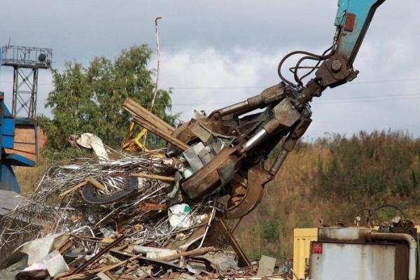Где сдать металлолом в Талдом медицинский колледж йошкар-ола прием документов